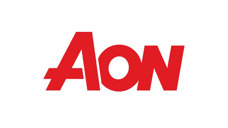 Logo.AON-800X450