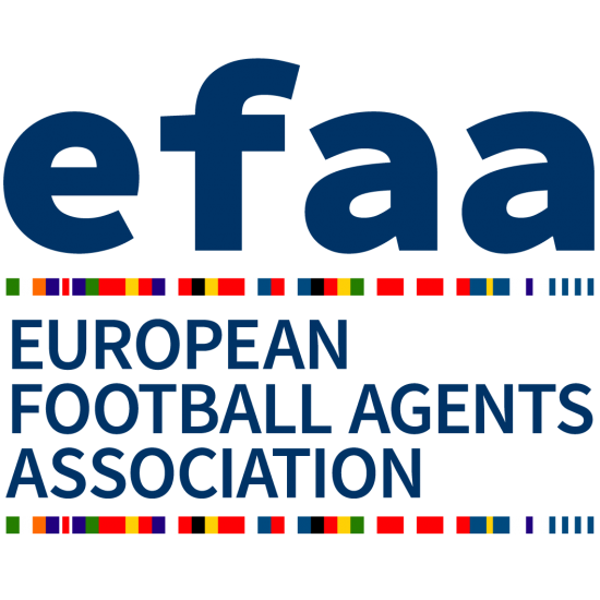 efaa_logo-with-descriptor